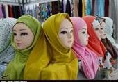 نظارت بر اجرای قانون حجاب و عفاف در دستگاههای اجرایی کردستان تشدید شود