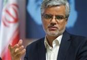 رأی اعتماد به وزیر پبشنهادی جهاد کشاورزی| صادقی:در بیوگرافی اجرایی خاوازی اغراق شده است