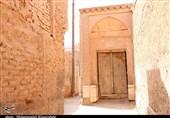 شناسایی بناهایی با ارزش ثبت ملی و جهانی در بافت تاریخی شهر کرمان