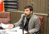 طحان نظیف : اقدامات حقوقی مانند شکایت در مراجع بینالمللی برای رفع تحریمها ضروری است
