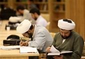 همدان| اقدامات اشتباه جریانهای تکفیری بهترین فرصت را برای تبلیغ شیعه فراهم کرده است
