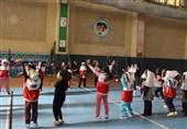 طرح «تابستان با ورزش» در خراسان جنوبی اجرا میشود