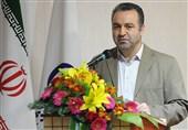 اژدر شهابی مدیر روابط عمومی باشگاه پرسپولیس شد