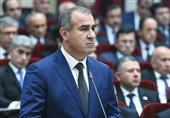 گزارش دادستان کل تاجیکستان: 22 مقام تاجیک برای پاسخگویی به دادگاه احضار شدند