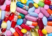 الاستفادة من العقاقیر الحیویة الایرانیة لمعالجة المرضى فی ترکیا وروسیا