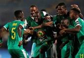 جام ملتهای آفریقا|سنگال با یک گل به خودی فینالیست شد