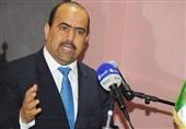 یک اسلامگرای معارض رئیس پارلمان الجزایر شد
