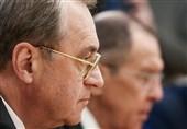 روسیه ادعای اردوغان درباره لیبی را تکذیب کرد