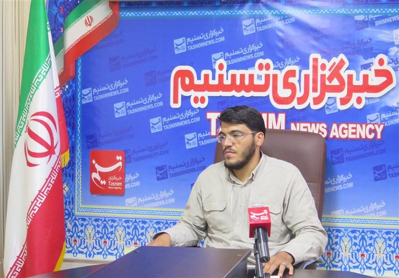 3600 کارگاه اشتغالزایی توسط بسیج سازندگی در استان مرکزی ایجاد شد