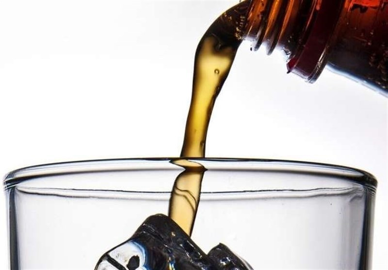 Possible Link Found between Sugary Drinks, Cancer
