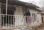 350 قطعه زمین برای جابهجایی خانهها در روستاهای رانشی گلستان تهیه شد