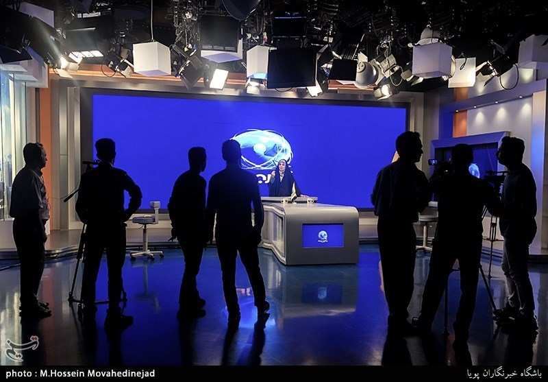 سریال ایرانی , برنامه کودک و نوجوان , بازیگران سینما و تلویزیون ایران , تلویزیون , صدا و سیمای جمهوری اسلامی ایران , ویروس کرونا ,