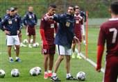 اعلام آمادگی باشگاه پرسپولیس برای حضور در جام شهدا