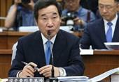 نخستوزیر کره جنوبی به تاجیکستان و قرقیزستان میرود