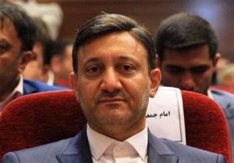 سکوت شهردار رشت در حادثه درگیری مأموران شهرداری با دستفروشان