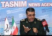 800 هزار بسته معیشتی در سراسر استان آذربایجان شرقی توزیع شد