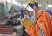 بیش ترین کارگران خارجی در قزاقستان از کدام کشورها هستند؟