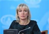 روسیه: آمریکا باید از اقدامات تحریکآمیز در قبال ایران دست بردارد