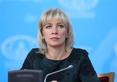 روسیه: خروج نیروهای خارجی به نفع افغانستان است