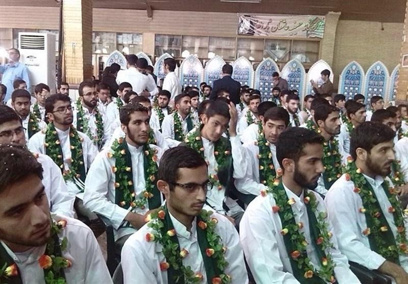 حافظان کل قرآن کریم استان بوشهر تجلیل میشوند