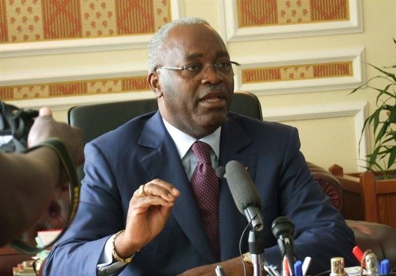 حمله هواداران خشمگین کنگو به وزیر ورزش این کشور پس از حذف از جام ملتهای آفریقا