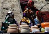 دولت عشایر اردبیل را با تسهیلات ارزان حمایت کند