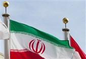 4000 برنامه گرامیداشت دفاع مقدس در یزد برگزار میشود