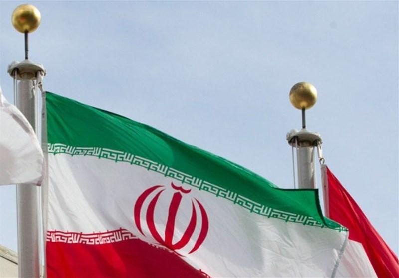چرا ایران پیشنهاد کمک آمریکا برای مقابله با کرونا را نپذیرفت؟