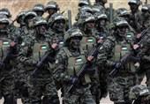 تحلیلگر صهیونیست: عذرخواهی از حماس بیانگر فروپاشی بازدارندگی اسرائیل است