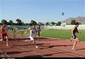 پیست مجموعه ورزشی ثامن الائمه (ع) تا 2 ماه آینده تکمیل میشود