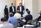 تربیت هزار کارشناس متخصص در 10 حوزه شهری