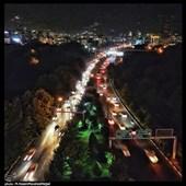 """""""کتاب راهنمای جامع گردشگری تهران به زبان انگلیسی"""" رونمایی شد"""