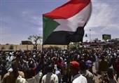 سودان|بیانیه ائتلاف نیروهای آزادی و تغییر درباره زمان تشکیل ساختارهای قدرت