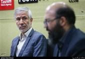 ویژگیهای رمان تراز انقلاب اسلامی/ چرا ادبیات داستانی در زمینه آرمانخواهی تهیدست است؟