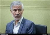 یادداشت| چرا «شعر انقلاب» زبان به ستایش امام باز کرد؟