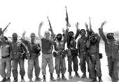 «بند به بند با گام دوم»-17| چرا پس از جنگ تحمیلی عراق به ایران حمله نشد؟