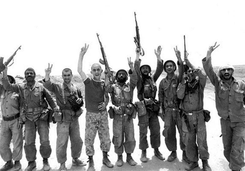 «بند به بند با گام دوم»-17  چرا پس از جنگ تحمیلی عراق به ایران حمله نشد؟