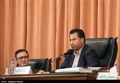 قاضی کشکولی:ابهامات وکیل نجفی جزو ادله اثبات جرم نیست