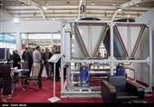 گردهمایی بزرگ فعالان صنعت ساختمان در نمایشگاه شیراز