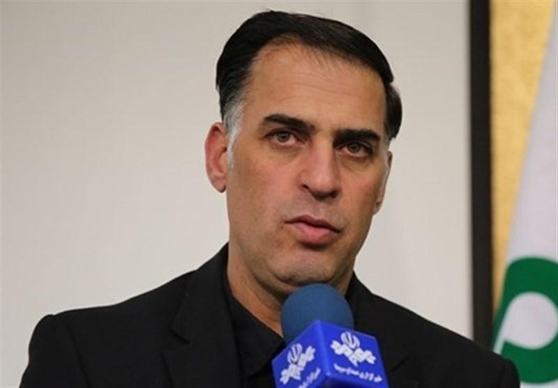 سعید آذری: ذوبآهن با سربازها مقابل الاتحاد عربستان قرار می گیرد
