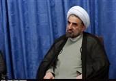 بوشهر| 8 دانشگاه مذاهب اسلامی در استانها راهاندازی شد+تصاویر