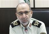 واکنش سخنگوی ناجا به تحریم مسئولان نیروی انتظامی توسط آمریکا