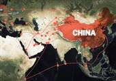قرقیزستان، نمونه ای از نفوذ چین در آسیای میانه