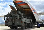 اس400 روسی باعث بحران در روابط ترکیه و آمریکا میشود؟