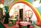 کارگاه تصویرسازی رضوی ویژه کودکان و نوجوانان برپا میشود