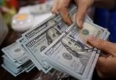 قیمت ارز| قیمت دلار، قیمت یورو، قیمت درهم و قیمت پوند امروز98/05/16