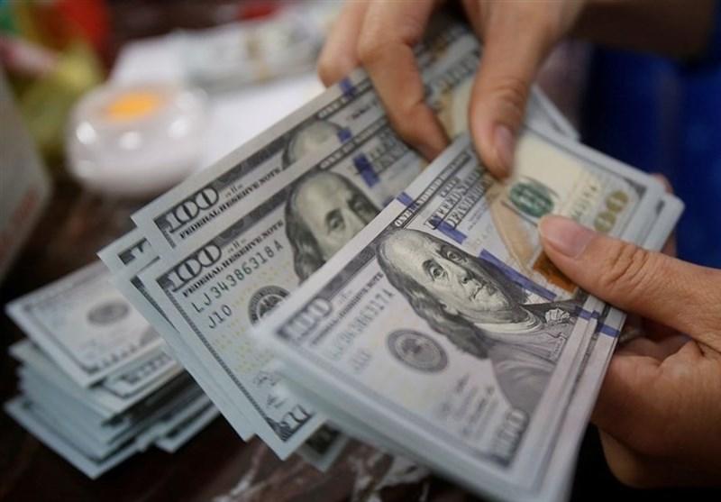 قیمت کالاها با کاهش نرخ دلار ارزان نمیشود به 4 دلیل