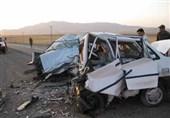 لرستان| وقوع تصادفات در کوهدشت کاهش یافت؛ ضرورت فرهنگسازی برای کاهش نزاعهای اجتماعی