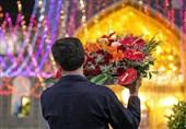 تشریح ویژهبرنامههای جشن عید غدیر در حرم رضوی