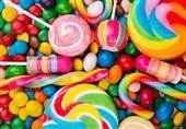 «صادرات رانتی»|واکنش به صادرات 120 میلیون دلاری آبنات با شکر یارانهای